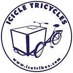 Icicle Tricycle Official