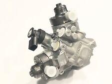 New OEM Audi Q7 4M 3.0TDI E-Tron High Pressure Pump  059130755DB  059130755CN