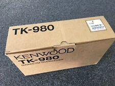 NEW OPEN BOX Kenwood UHF FM Transceiver TK-353 READ!