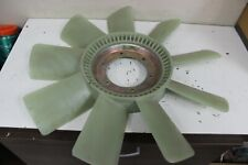 Ford 40354051803 ISB Fan Blade New