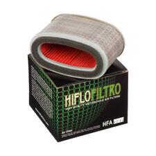 HONDA VT750 SHADOW PHANTOM BLACK SPIRIT 2010 - 2018  HIFLO AIR FILTER - HFA1712