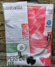 BRABANTIA ASORTED IRONING BOARD COVER SIZE A B C D E HEAT REFLECTVE OR FELT PAD