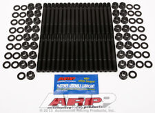 ARP Inc Pro Series 130-4062 for GM Chevy 6.2L and 6.5L Diesel Head Stud Kit