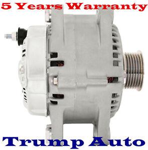 Alternator fit Hyundai Sonata NF V6 engine G6DB 3.3L Petrol 05-08