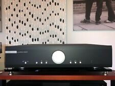 MUSICAL FIDELITY M3SI AMPLIFIER, BOXED, EXCELLENT COND, AUTHORISED DEALER!