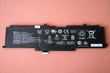 New listing Genuine Hp Omen X 17-Ap000 Battery Dg06Xl 925149-855 925197-271 Hstnn-Db8G (992)