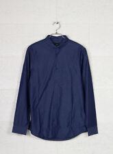 official photos bf133 7feed Abbigliamento da uomo ARMANI | Acquisti Online su eBay