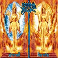 Morbid Angel - Heretic [VINYL]