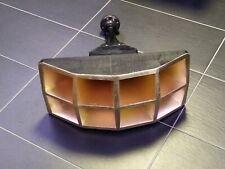 PIONEER Multicellular Driver + Horn Speaker MU-20+MH-300 16Ohms PERFECT & RARE