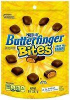 Nestle Butterfinger Bites, 8 oz