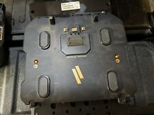 Ds-Dell-400 Havis Docking Station - for Notebook