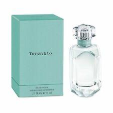 TIFFANY & CO. 75 ml Eau de Parfum Natural Spray