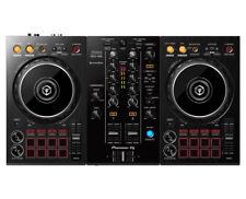 Pioneer DDJ-400 2-Deck Digital DJ Controller w/ Rekordbox Software DDJ400