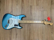 Fender Player Stratocaster HSS, Mexico 2020