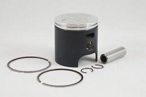 Honda CR80R 1980 1981 Piston Kit 51.5mm 2.0mm Over