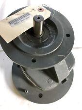 New Boston Gear F621af2b9 Gear Reducer Ratio 21 Input Rpm 1750 92522040ex