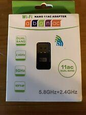 Wifi Nano 11ac Adapter