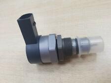 Limitador de alivio de presión en el Distribuidor De Combustible Válvula 2.0 3.0 TDI AUDI A3 A4 Q3 Q5 Q7