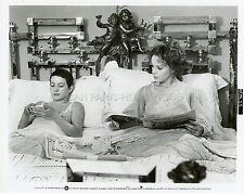 LAURA ANTONELLI  MOGLIAMANTE 1977 PHOTO ORIGINAL #15