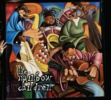 The Rainbow Children - Prince (Album Digipak) [CD]