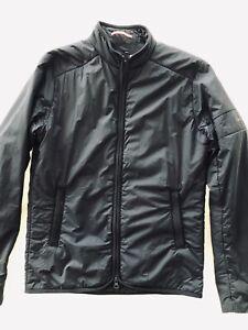 Rapha Transfer Jacket size Small