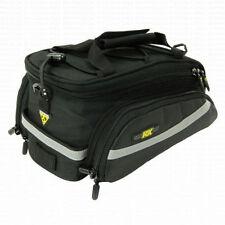 Рюкзак/сумка с рамой