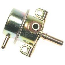 Fuel Injection Pressure Regulator GP SORENSEN 800-156