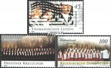 FRD (FR.Germany) 2318-2320 (complete issue) unmounted mint / never hinged 2003 b