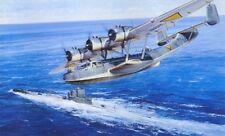 ROBERT TAYLOR Chance Encounter AP Dutch Flying Boat Royal Netherlands Navy RARE