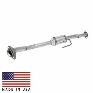 Engine Pipe With Converter With Gasket for Ford Ranger for Mazda B2300 2.3 95-97