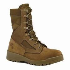 United States Issued Army Collectable Surplus Boots