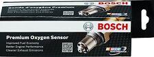 Bosch 13355 Oxygen Sensor OE Type Fitment - NASCAR Performance 894650R010 Toyota