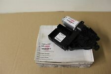 CHECK BEFORE ORDERING VW Touran window motor 1T0959702N Z0G New genuine VW part