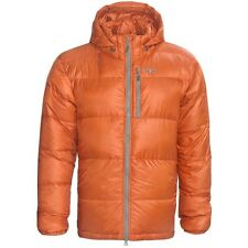 Men's Outdoor Research Maestro Down Jacket  800 Fill Power sizes  L