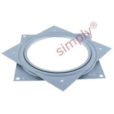 6 Inch Square Lazy Susan Turntable Bearing