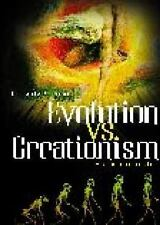 Evolution vs. Creationism : An Introduction by Eugenie C. Scott (2004,...