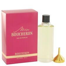 miss boucheron 1.7  Oz Eau De Parfum Spray Refill