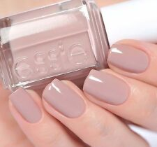 Essie Lady Like Nail Polish Color Lacquer Nude