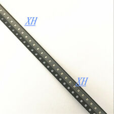 10PCS DLI C11AH100G9ZXL 10pF  Hi-Q multi layer ceramic capacitor  MLCC - SMD/SMT