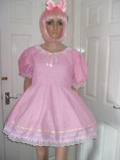 Cotton Blend Baby Unisex Fancy Dress