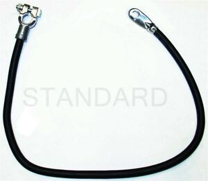 Standard Battery Cable Part # A30-1