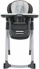 Graco - Table2Table Premier Fold 7-in-1 High Chair - Tatum