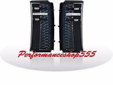 Performance Side Vent Grille For Range Rover L322 '06-'12 HST Limited Model SBK