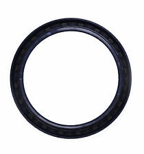 OE Replacement Front Crank Shaft Oil Seal Fits Nissan Skyline R34 GTR RB26DETT