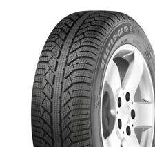 winter tyre 205/65 R15 94T SEMPERIT Master-Grip 2
