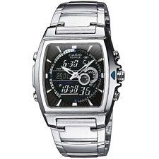 Casio Edifice EFA-120D-1AVEF Armbanduhr für Herren
