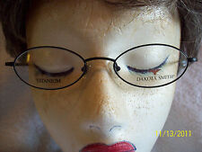 8e75bb901a2 Dakota Smith Eyeglass Frames for sale