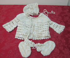 Knit Vintage Clothing for Children  887ebb4fead5