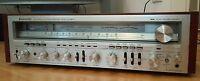 Kenwood KR-9050 Verstärker Vintage