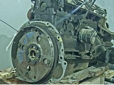 Engine 40l 6 242 Vin S 8th Digit Fits 99 00 Grand Cherokee 5699862